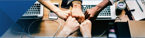 Braunschweiger Privatbank intensiviert Zusammenarbeit mit niiio finance im Rahmen eines Pilotprojekts für digitale Portfolio-Analyse und Reporting